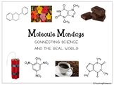 Real World Science - Sample!