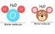 Molecules & Electron Shells - Lesson Presentations, Lab Experiment, more