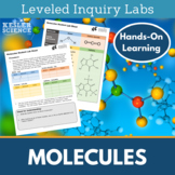 Molecules Inquiry Labs