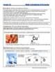 Moles & Formula Mass Calculations, Counting Atoms: Essential Skills Lesson #21