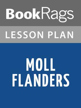 Moll Flanders Lesson Plans