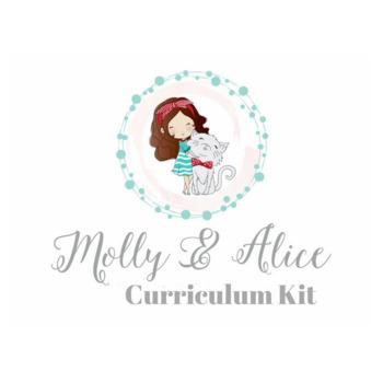 Molly & Alice Curriculum Kit
