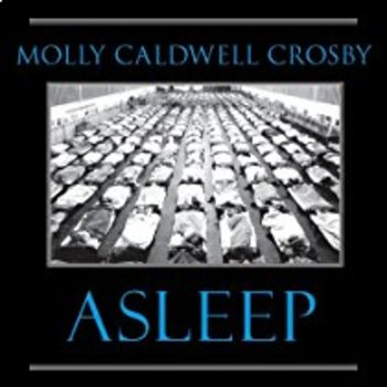 Molly Caldwell Crosby, Nonfiction Writing