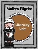 Molly's Pilgrim Literacy Unit