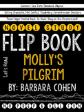 Molly's Pilgrim: A Novel Study Flip Book!