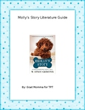 Molly's Story Novel Literature Guide