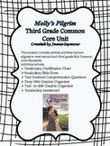 Molly's Pilgrim Common Core Unit
