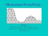Momentum PowerPoint