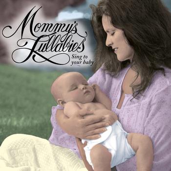 Mommy's Lullabies