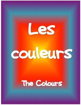 Mon Livre De Vocabulaire Francais