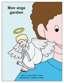 A06-Mon ange gardien