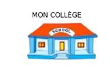 Mon college pptx.