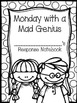 Monday with a Mad Genius Book Companion: Magic Tree House