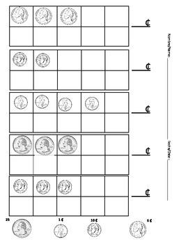 Monedas / Coins