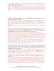 Monetary Policy Worksheet Teacher Version