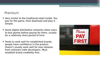 Monetization Strategies and Methodologies for Digital Products