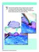 Art History Lesson: Monet's Cap d'Antibes Landscapes
