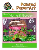 Art History Lesson: Monet's Home and Garden
