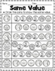 Money Printables: Money for Beginners