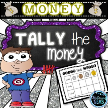 Money Worksheets & Printables