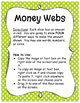 Money Activity (Digital & Printable)