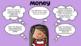 Money: An Introduction to Coins Common Core Math Lesson BUNDLE