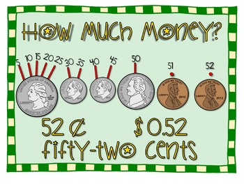 money anchor chart hairy money by monkey bars tpt. Black Bedroom Furniture Sets. Home Design Ideas