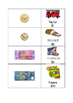 Money (Aus) Match