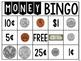 Money Bingo!