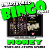 Bingo 4 Money