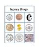 Money Bingo-Coin Identification
