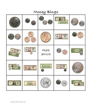Money bingo iphone 5 sim card slot for sale