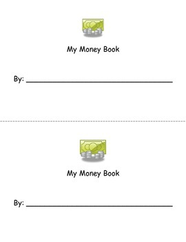 Money Book