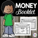 Money Booklet