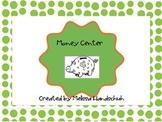 Money Center