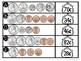 Money Center: Quarters - GO MATH! Chapter 7