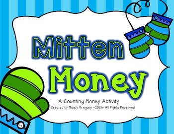 Money Centers with Differentiation