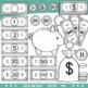 Money Clip Art - Generic