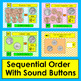 Boom Cards Math Money: Coin Counting: Penny Nickel Dime - Lesson 2 - NO PREP!