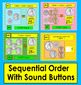 Boom Cards Math Money: Coin Counting: Quarter, Dime, Nickel, Penny - Interactive