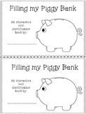 Money! {Coin Identification}