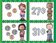 Money Coin Matching Game Activity