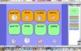 Money: Coin Matching    { Promethean Board }