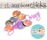 Money Coins Image_188:Hi Res Images for Bloggers & Teacherpreneurs