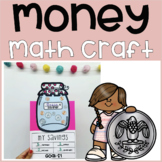 Money Craft- Math Project