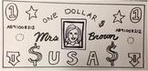 Money Design {MrsBrown.Art}
