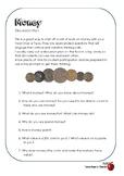 Money - Discussion Plan