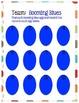 Money Egg Hunt Activity for Elementary Grades