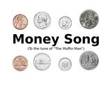 Money Face Song