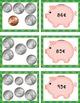 Money Game: Money Memory